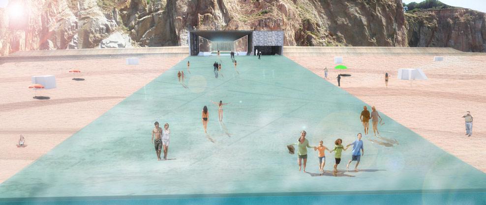 piazza_da_piscina_full