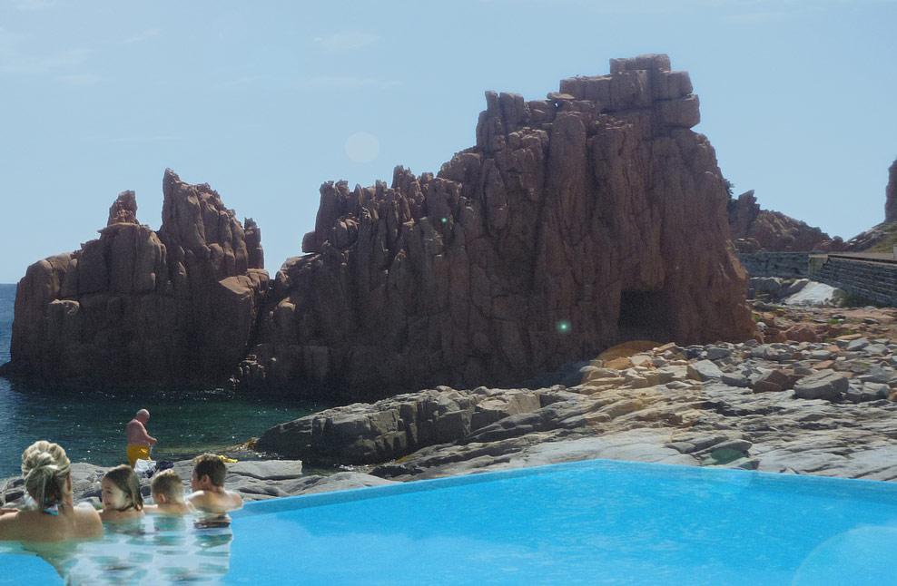 piscina-naturale-sardegna_full