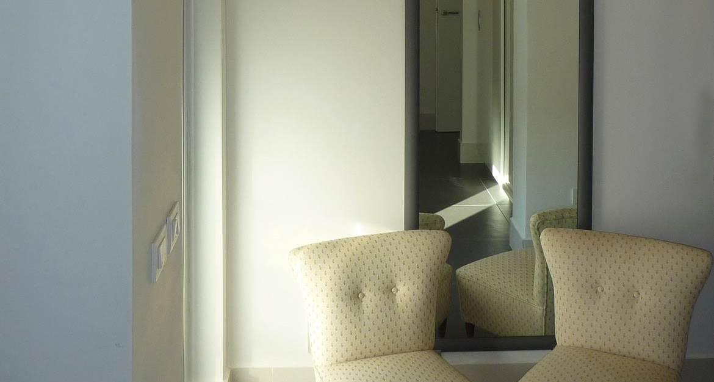 angolo-camera-letto