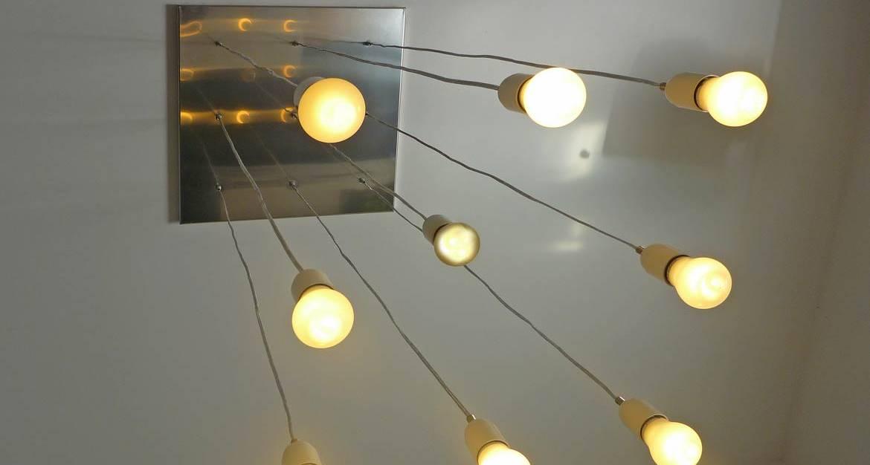lampadario-cucina